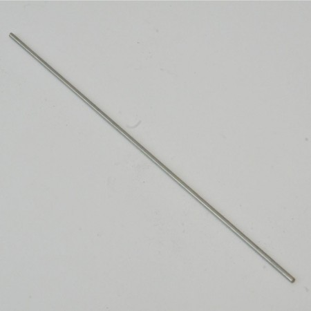 Metallstab 3mm