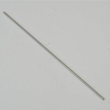 Metallstab 4mm